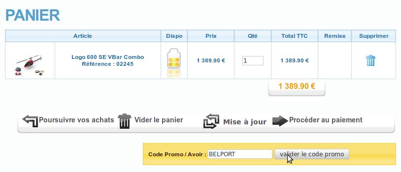 Termin frais de port offert pour les belges ce week end avec le code - Lamaloli frais de port offert ...