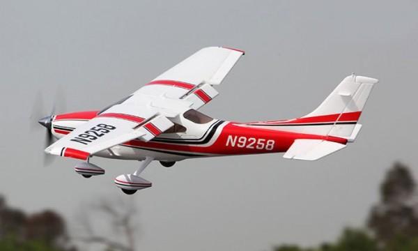 Cessna 182 RC