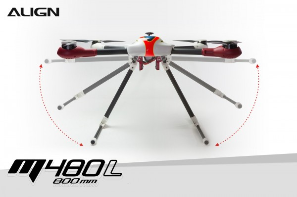 Multicopter - 05